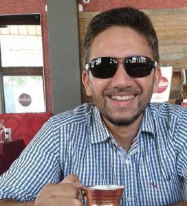 Yusuf Mohamed – Entrepreneur – Project Manager – S01E02