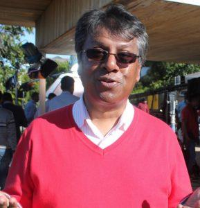 Mehboob Bawa – Actor – MC – Speaker – Presenter – Cameraman – Singer – S02E29