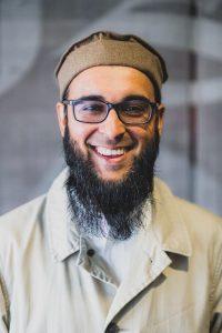 Bilal Ismail – Shaykh – AlKauthar Institute – Student – Imam Development Project – S03E41