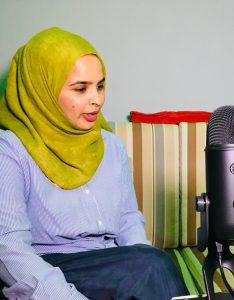 Taahirah Chohan – Co-Founder – Suhayla Kids- CA – S05E88